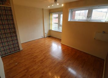 Thumbnail 2 bed property to rent in Lighthorne Avenue, Ladywood, Birmingham