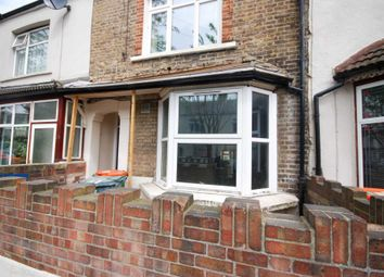 Thumbnail 3 bed detached house for sale in Upton Park Road, London