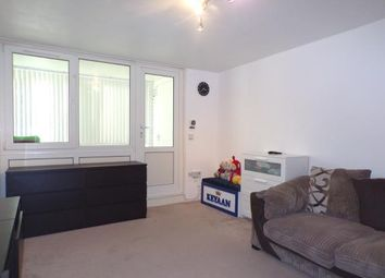 Thumbnail 1 bedroom flat for sale in Waverley Road, Northumberland Park, Tottenham, London