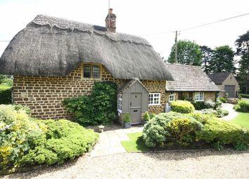 Thumbnail 2 bed cottage for sale in Sandy Lane, Chippenham