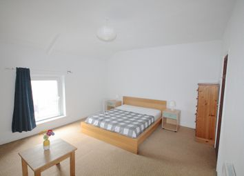 Thumbnail 3 bed duplex to rent in Cowbridge Road East, Canton, Cardiff