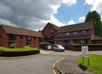 Thumbnail 1 bedroom property for sale in Beaconsfield Road, Aylesbury