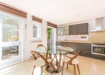 Thumbnail 4 bedroom property for sale in Abinger Mews, Maida Vale