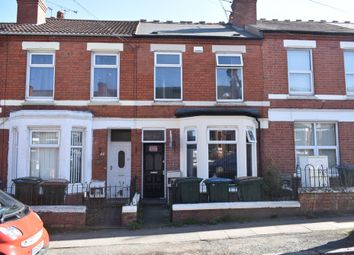 Thumbnail 6 bed shared accommodation to rent in Queensland Avenue, Coventry, West Midlands