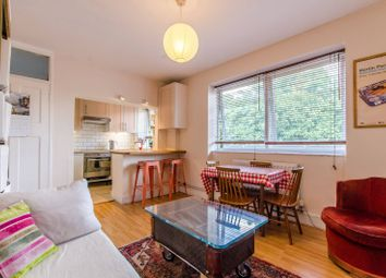 Thumbnail 1 bed flat for sale in Menotti Street, Bethnal Green