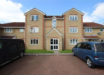 Thumbnail 1 bedroom flat to rent in Great Meadow Road, Bradley Stoke, Bristol, South Gloucestershire