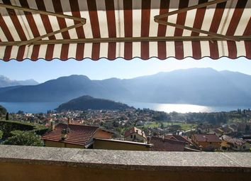 Thumbnail 2 bed apartment for sale in Lake Como, Apartment, Tremezzina, Como, Lombardy, Italy
