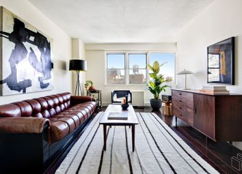 Thumbnail 1 bed apartment for sale in 77 East 12th Street 17D, New York, New York, United States Of America