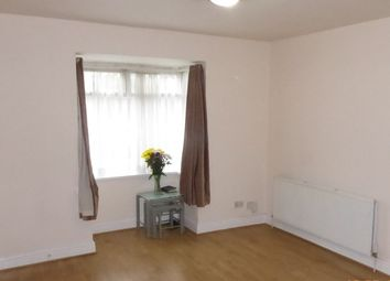 Thumbnail 3 bedroom property to rent in Annesley Avenue, London