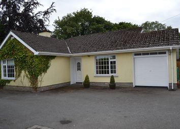 Thumbnail 4 bed detached house for sale in ''teach Muire'', Trim Road, Summerhill, Co. Meath