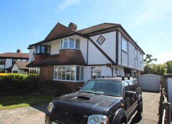 4 bed property for sale in Willett Way, Petts Wood, Orpington BR5