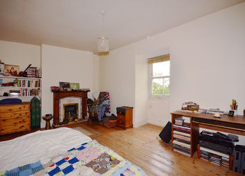 Thumbnail Studio to rent in St. Michael's Terrace, Alexandra Palace
