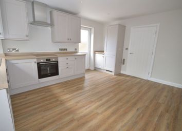 3 bed semi-detached house for sale in Risborough Road, Little Kimble, Aylesbury HP17
