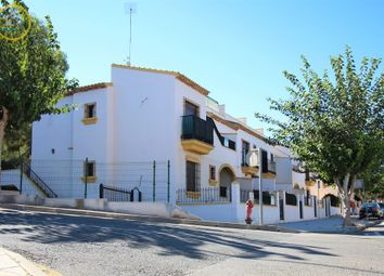 Thumbnail Duplex for sale in Avenida Del Pino, 64 L3, Pilar De La Horadada, Alicante, Valencia, Spain