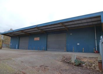 Thumbnail Light industrial to let in Unit 7B, Snowdonia Avenue, Skippingdale Industrial Estate, Scunthorpe, North Lincolnshire