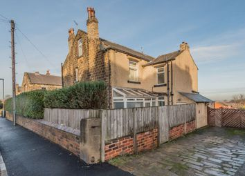 Thumbnail 4 bedroom semi-detached house for sale in Rooms Lane, Morley