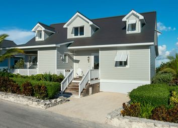 Thumbnail 4 bed property for sale in Cherokee, Great Abaco, Bahamas