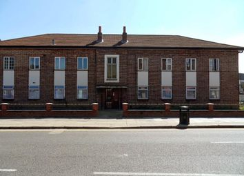 1 bed flat for sale in Mount Pleasant, Wembley, Middlesex HA0