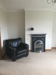 Thumbnail 3 bed semi-detached house to rent in Chappell Road, Deeping St. Nicholas, Spalding