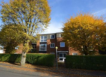 Thumbnail 2 bedroom flat to rent in The Guildhouse, Croxley Green, Rickmansworth Herts