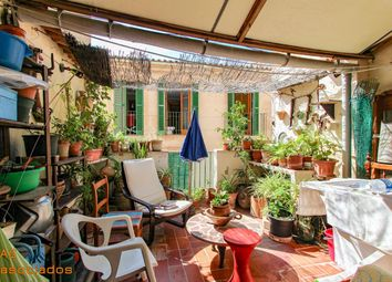 Thumbnail 3 bed apartment for sale in Carrer Carnisseria 07001, Palma, Islas Baleares