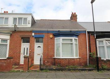 Thumbnail 2 bedroom terraced house for sale in Cairo Street, Sunderland