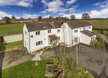 4 bed semi-detached house for sale in Preston Upon The Weald Moors, Telford, Shropshire TF6