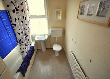 Thumbnail 2 bed shared accommodation to rent in Harold Walk, Hyde Park, Leeds