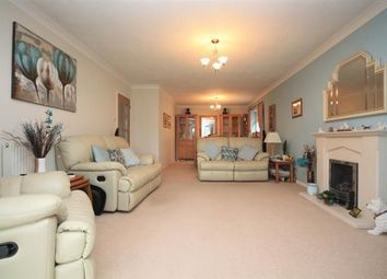 Thumbnail 3 bed bungalow for sale in Thorpe Road, Clacton-On-Sea