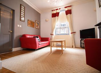 Thumbnail 2 bed property to rent in Albion Street, Birmingham