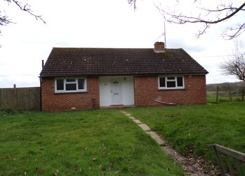 2 bed bungalow to rent in Broadwater Road, West Malling ME19
