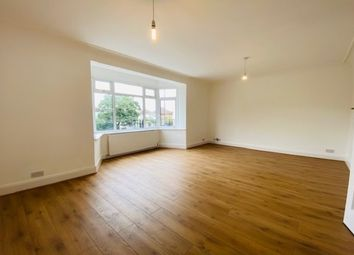 Thumbnail 4 bed flat to rent in Savoy Parade, Enfield