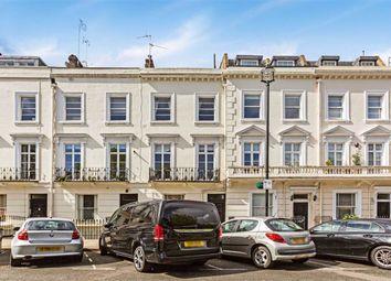 Tachbrook Street, London SW1V property