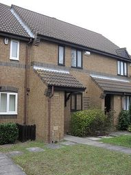Thumbnail 2 bed property to rent in Lucerne Close, Cherry Hinton, Cambridge