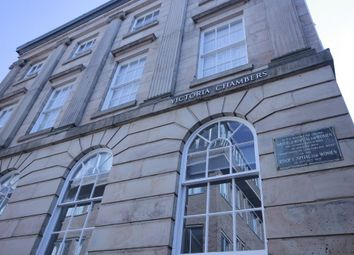 Thumbnail 1 bed flat to rent in Figtree Lane, Sheffield City Centre, Sheffield, South Yorkshire
