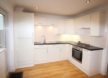 Thumbnail 2 bed property to rent in Froddington Road, Southsea