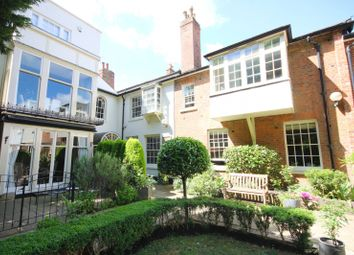 Thumbnail 2 bed property to rent in West Hill Court, Kings Road, Henley-On-Thames