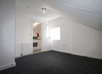 Thumbnail  Studio to rent in Parkside, High Street, Broadwater, Worthing