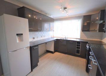 2 bed maisonette to rent in St. Johns Green, North Shields NE29
