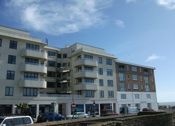 Thumbnail 2 bed flat to rent in St Margarets, High Street, Rottingdean