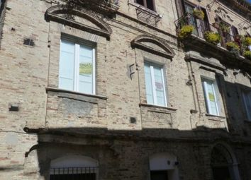 Thumbnail 3 bed apartment for sale in Citta Sant\'angelo, Pescara, Abruzzo