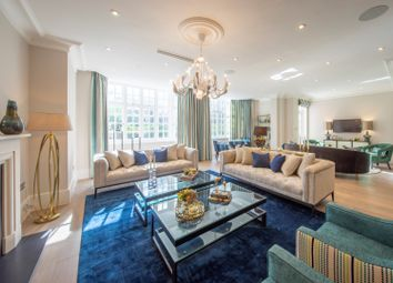 5 bed property for sale in Hamilton Terrace, London NW8