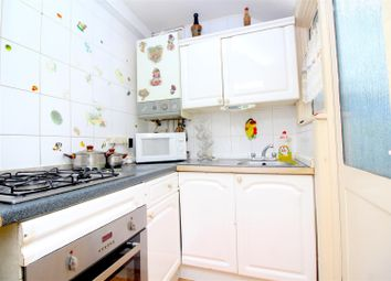 Thumbnail 3 bed terraced house to rent in Coniston Road, London