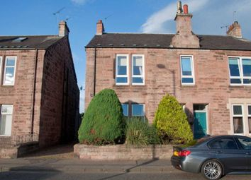 Thumbnail 2 bed maisonette for sale in 28A Fairfield Road, Alloa, Sauchie 3Db, UK