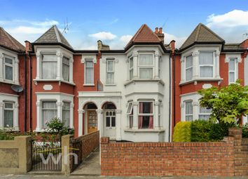 3 bed semi-detached house for sale in St Ann's Road, London N15