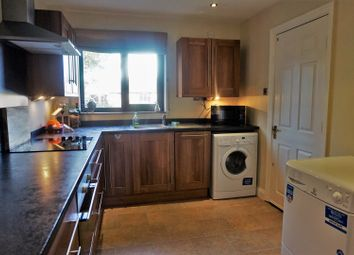 Thumbnail 3 bed semi-detached house for sale in Rochester Crescent, Crewe