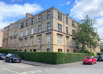 Thumbnail 3 bed flat to rent in Sanda Street, Kelvinside, Glasgow