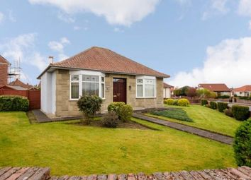 Thumbnail 3 bed bungalow for sale in Forehill Road, Ayr, South Ayrshire