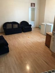 Thumbnail 2 bedroom flat to rent in Stoke Road, Shelton, Stoke-On-Trent