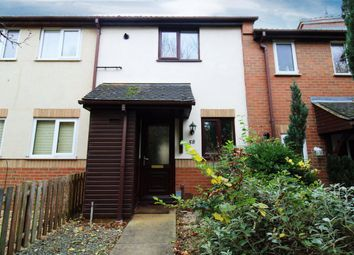 2 bed property to rent in Woodpecker Way, Northampton NN4
